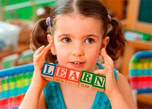 картинки английский язык и дети